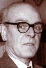 Meşa Selimoviç