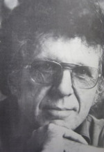Walter M. Miller, Jr.