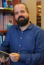 Mehmet Dilbaz