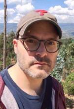 Dennis DiClaudio