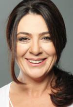 Zeyno Eracar