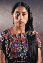 María Mercedes Coroy