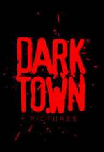 Dark Town Pictures