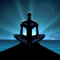 Sinemsi profile picture