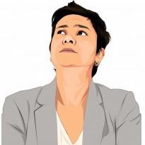 Meltem Alamaslı profile picture