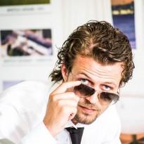iLyaS ALCOK profile picture