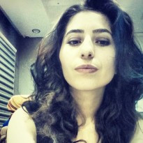 Didem Urun profile picture
