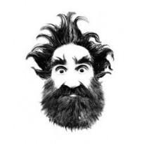 kıreyzi profile picture
