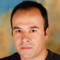 Tarık Veysi Acar profile picture