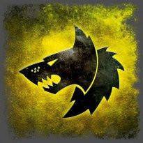 Cemil profile picture