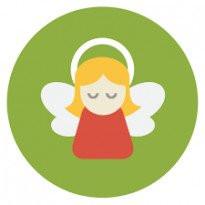 Aisha profile picture