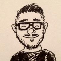 Mehmet profile picture