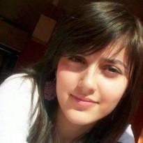 Cansu profile picture