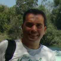 Serkan profile picture