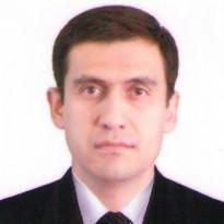 Semih Aydın profile picture
