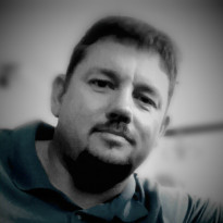 Aytug Tek profile picture