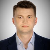 Sercan Akkoca profile picture