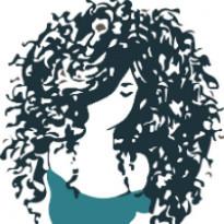 Selin Tekdemir profile picture