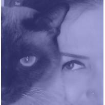 KitapKediKahvePapatya profile picture