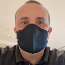 Bilir Kişi profile picture