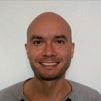 Davut Demircan profile picture