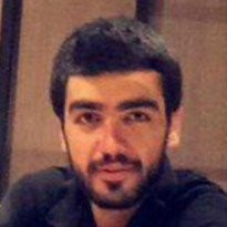 Kudret Türkler profile picture