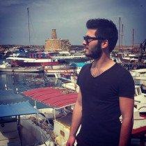 Kemal Türkmen profile picture
