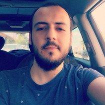 murat aksu profile picture