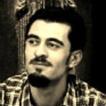 Tunç profile picture