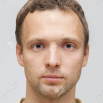 Meto profile picture