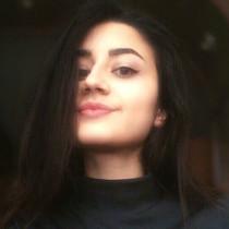 Lale profile picture