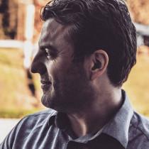 Aydın Cemil Aykaç profile picture