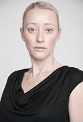 Maria Erwolter