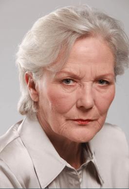 Marie Anne Fliegel